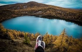 travel photos images Five reasons why travel is good for your mental health jpg