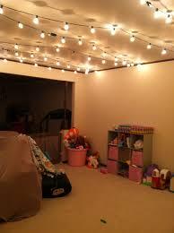 Christmas Lights Ceiling Bedroom 16 Best Christmas Lights Images On Pinterest Christmas Lights