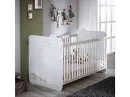 chambre bébé auchan lit bébé winnie auchan famille et bébé
