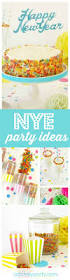 351 best candy party ideas images on pinterest birthday party