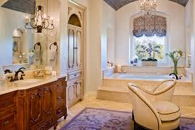 Bathroom Bay Window Bay Window Treatments Bathroom Traditional With Master Bathroom