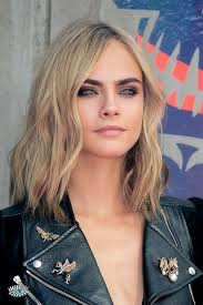 lob hairstyles 40 hottest bob hairstyles haircuts 2018 inverted mob lob