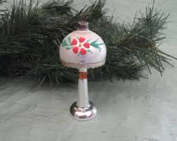 dresden ornament etsy