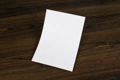 letterhead stock photos royalty free stock images