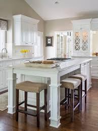 large kitchen island designs large kitchen island ideas houzz