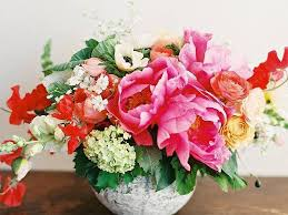 Flowers To Go Best Stationery Stores And Card Shops In Los Angeles