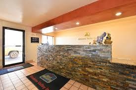 Lobby Reception Desk Lobby Reception Desk Picture Of Best Western Deming Southwest