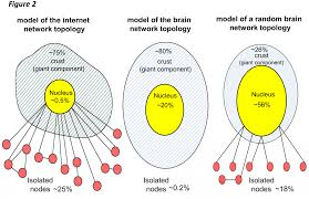 where is my mind new study looks for the cortical conscious network