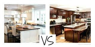 kitchen cabinets types types of kitchen cabinets evropazamlade me