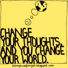 quote gandhi change world gandhi quotes the ultimate fundraiser blog