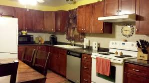 Grease Cleaner For Kitchen Cabinets Kitchen Cleaning Kitchen Cabinets New Cabinet How Clean Grease