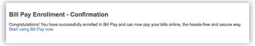 way bills online bill payment service woori america bank