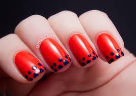 20 nail art designs u0026 ideas free u0026 premium templates