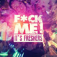 ck me it u0027s freshers brighton tickets shooshh nightclub