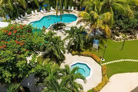 Comfort Suites Breakfast Hours Comfort Suites Seven Mile Beach And Resort 2017 Room Prices