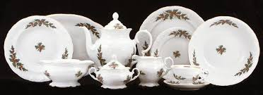 tea with grace china sets dinner sets