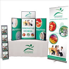 table top banners for trade shows http tabletopdisplays biz wp content uploads 2013 10 table top