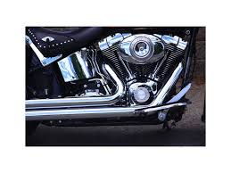 harley davidson softail classic in tennessee for sale used