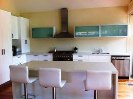 kitchen furniture australia 204 best home design and improvement galery images on