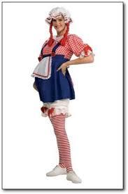 Chuck Norris Halloween Costume Halloween Costume Parodies Meme