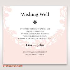 wedding gift registry uk wedding gift cool wedding gift certificate inspired wedding theme