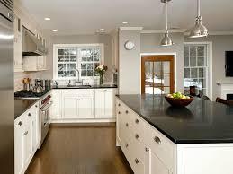 kitchen black kitchen island and 23 white black kitchen design