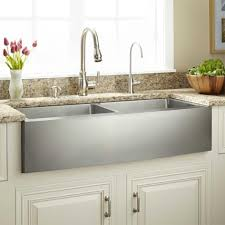 sinks professional kitchen sink elkay dayton drop in stainless