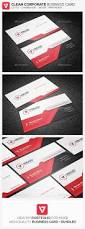 241 best premium business card templates images on pinterest