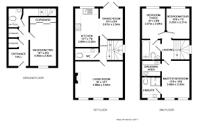 floor plan area calculator property for sale hopper vale bracknell sears property id 1993