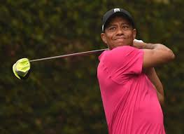 Tiger Woods Tiger Woods Scratched For Masters Toronto Star