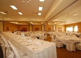 Comfort Suites Johnson Creek Wi Comfort Suites Johnson Creek Conference Center In Fort Atkinson