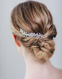 hair comb accessories wedding hair pins combs