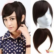 hair clip poni ratu hair bestseller hairclip harga termurah big layer 3 layer