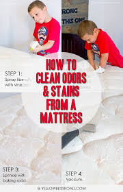 what is the best way to clean stained wood cabinets all mattress cleaner to remove urine stains odors