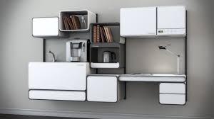 29 awesome office kitchen furniture yvotube com