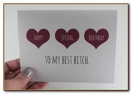 birthday card messages best best friend birthday card messages gangcraft net