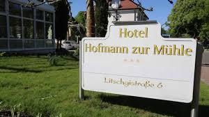 Breisgau Klinik Bad Krozingen Hotelvideo Hotel Hofmann Zur Mühle Bad Krozingen Youtube