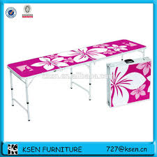 Pool Beer Pong Table by Pool Beer Pong Pool Beer Pong Suppliers And Manufacturers At