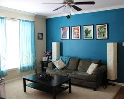 curtains curtains to match light grey walls home design ideas