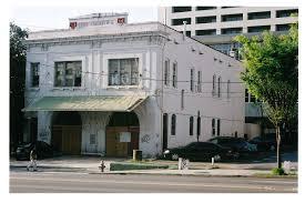 Homes In Buckhead Atlanta Ga For Sale Atlanta Preservation Center Atlanta U0027s Most Endangered Historic