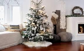 modern christmas 25 modern christmas decoration ideas
