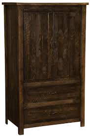 Rustic Bedroom Furniture Colorado Springs  Rustic Master - Childrens bedroom furniture colorado springs