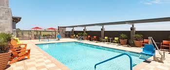 home2 suites by hilton phoenix chandler az hotel