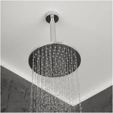 bathroom art deco bathroom lighting art deco bathroom light