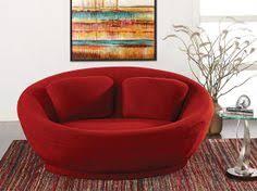 round lounge sofa sofa model ideas