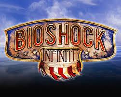 1280x1024 bioshock infinite desktop pc and mac wallpaper