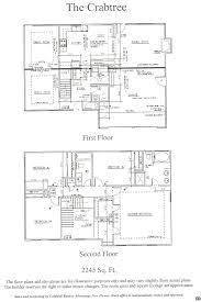 100 floor planning websites house building websites perfect