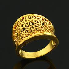 wedding ring in dubai 2016 new fashion unisex wedding bands dubai africa india