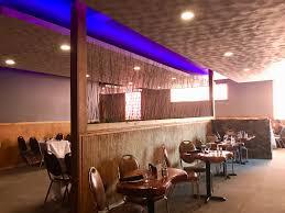 don u0027s restaurant soap lake natural spa and resort