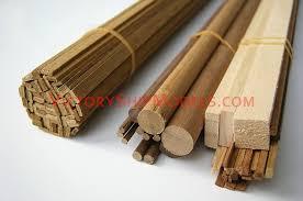 wooden kit ship model constitution wooden kit mantua victoryshipmodels